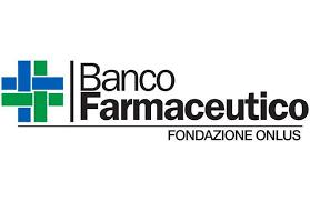 Banco Farmaceutico 2019