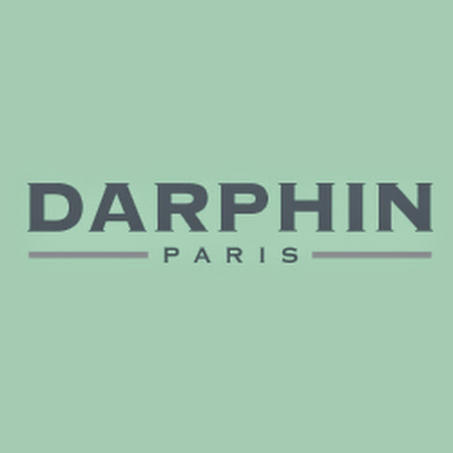 GIORNATA DARPHIN