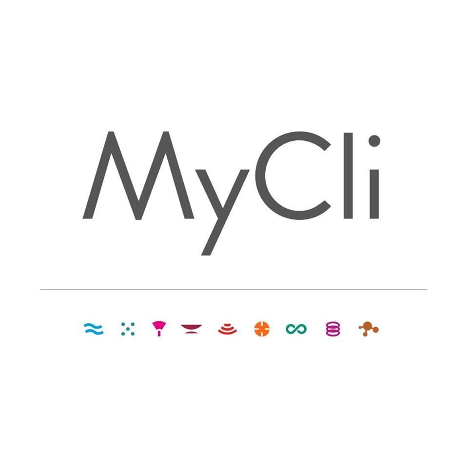 Giornata MyCli